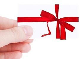 « Dons à offrir »