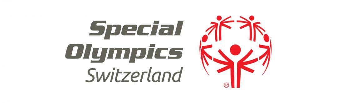 Sport en intégration Special Olympics Switzerland
