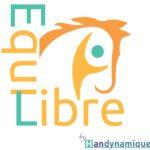 Domaine Equi-Libre